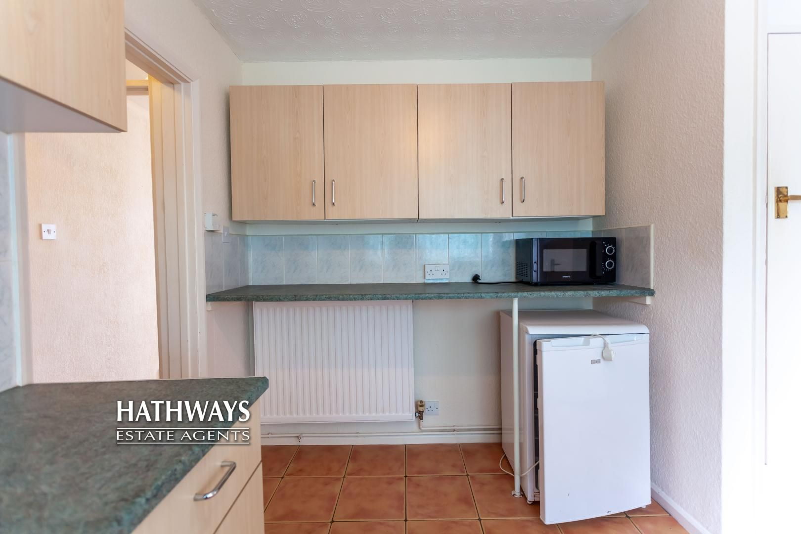 2 bed flat for sale in Longbridge Estate  - Property Image 13