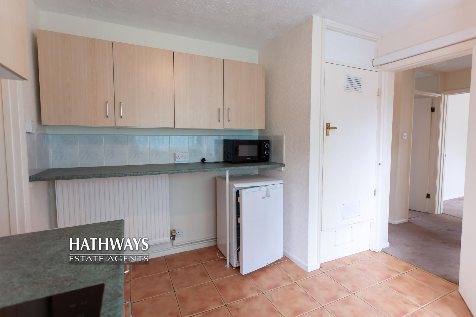 2 bed flat for sale in Longbridge Estate  - Property Image 14
