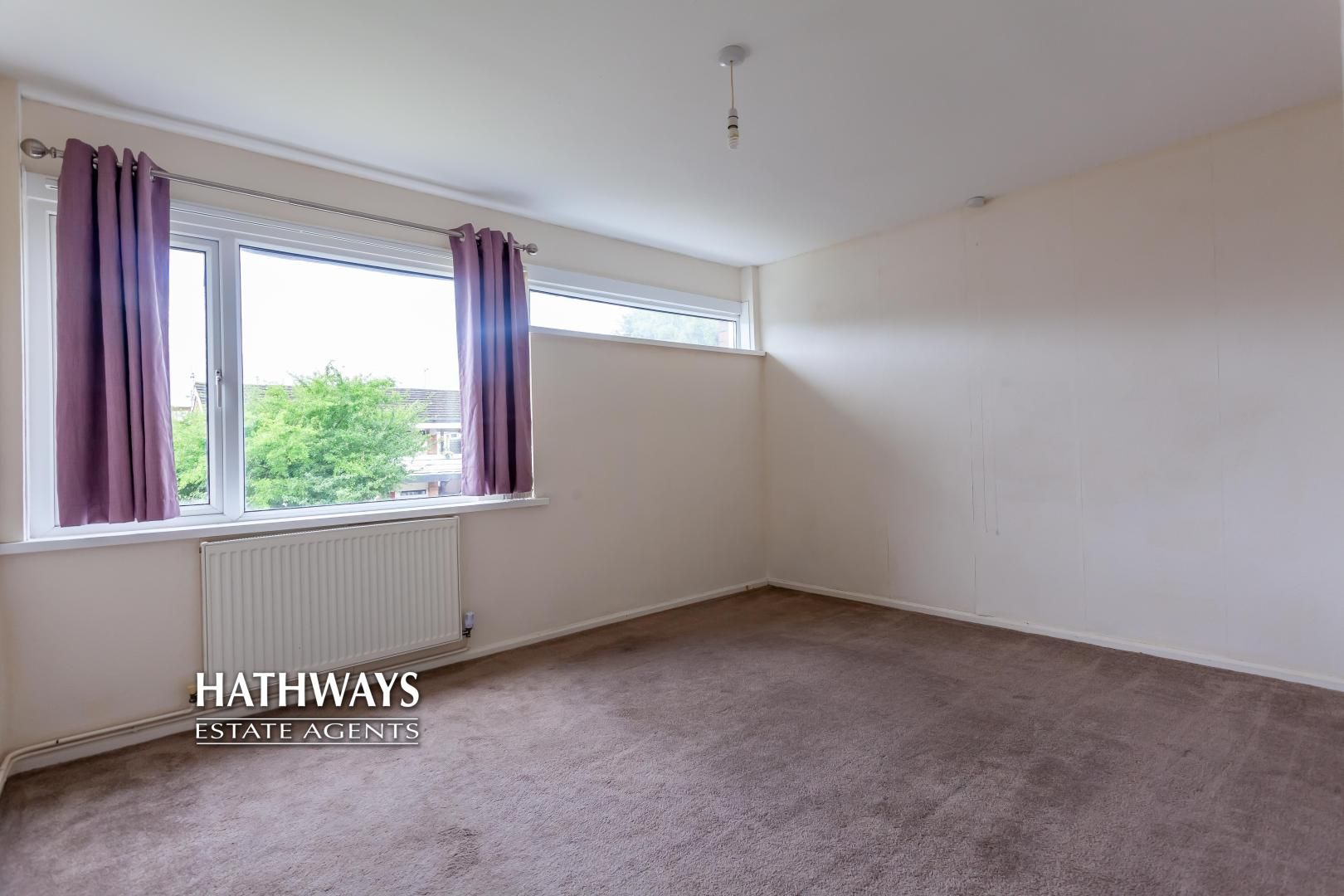 2 bed flat for sale in Longbridge Estate 18