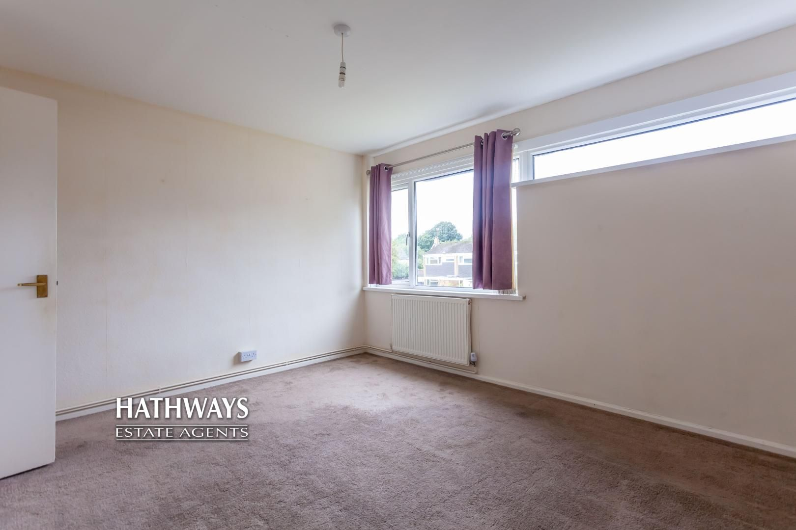 2 bed flat for sale in Longbridge Estate  - Property Image 20