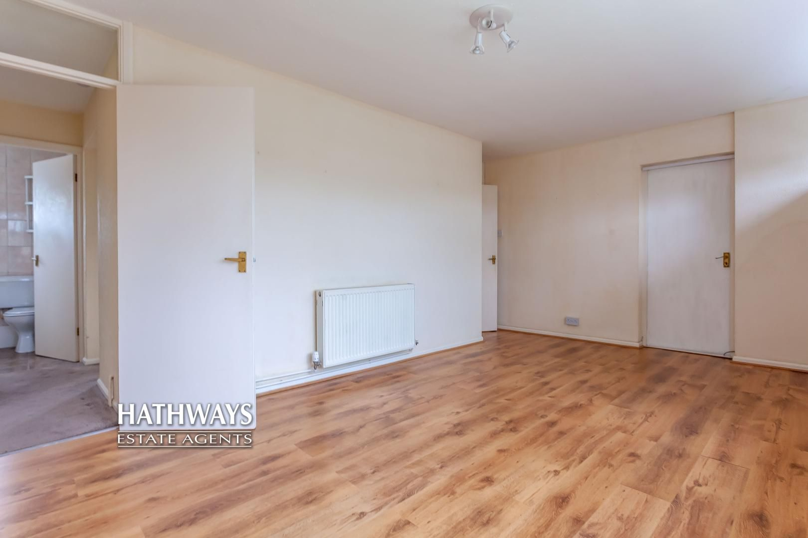 2 bed flat for sale in Longbridge Estate  - Property Image 3