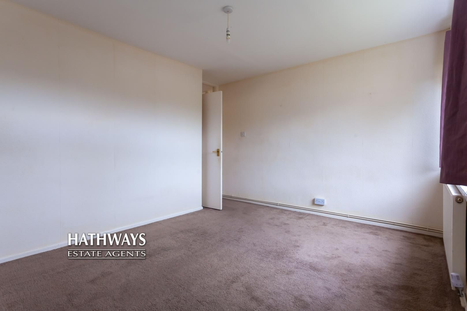 2 bed flat for sale in Longbridge Estate  - Property Image 21