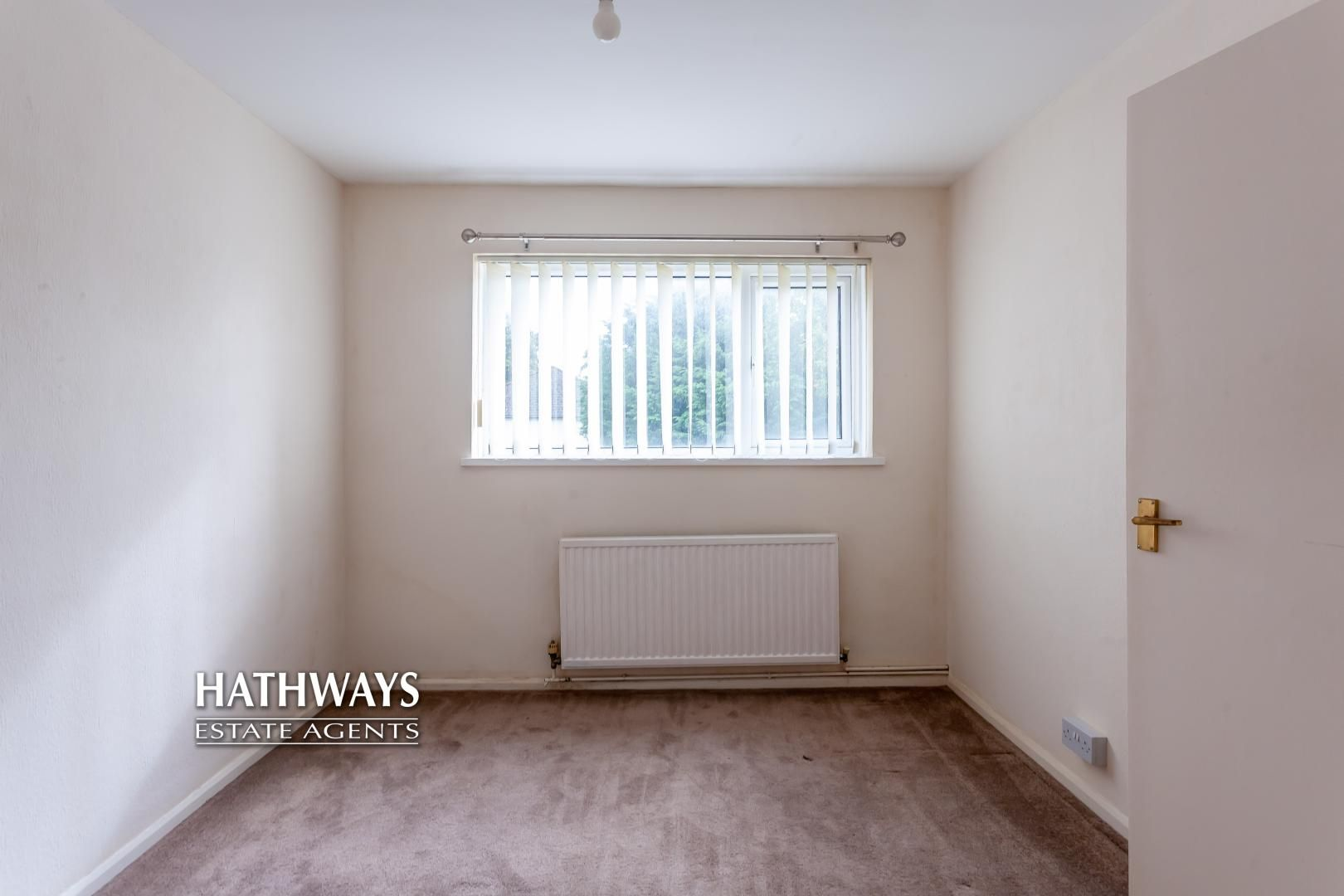 2 bed flat for sale in Longbridge Estate  - Property Image 24