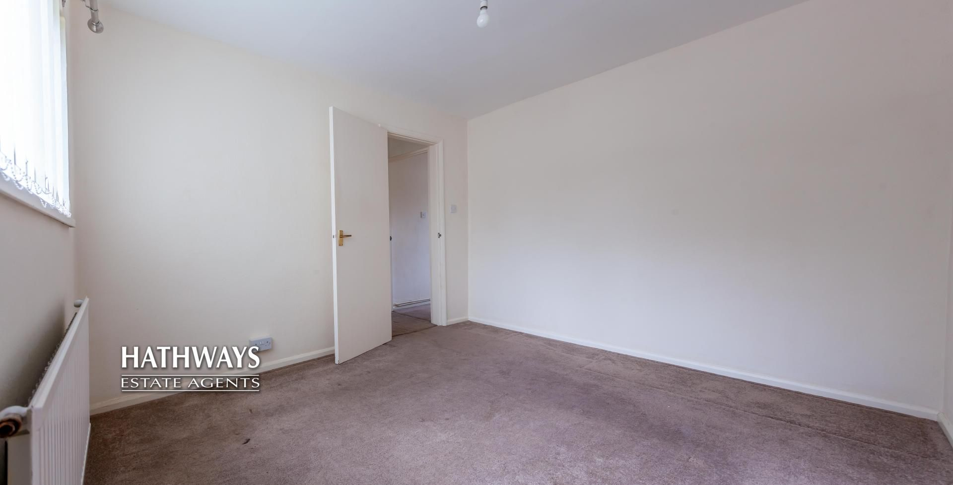 2 bed flat for sale in Longbridge Estate 25