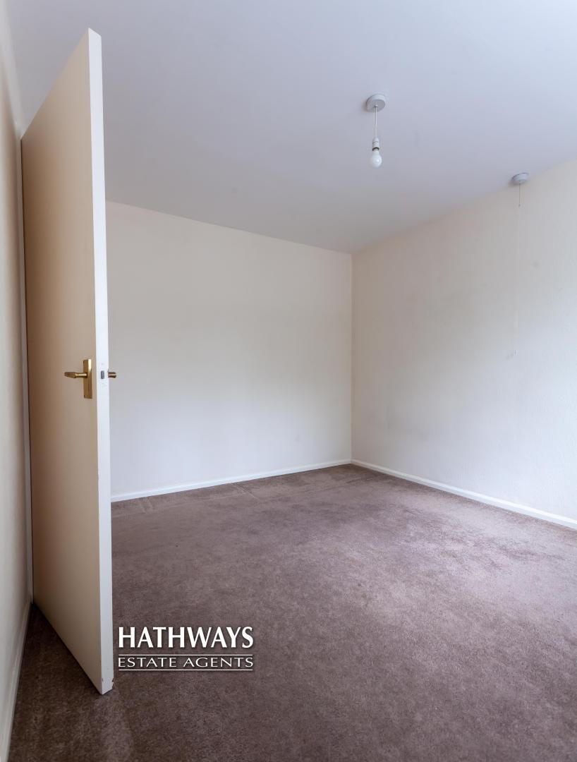 2 bed flat for sale in Longbridge Estate  - Property Image 26