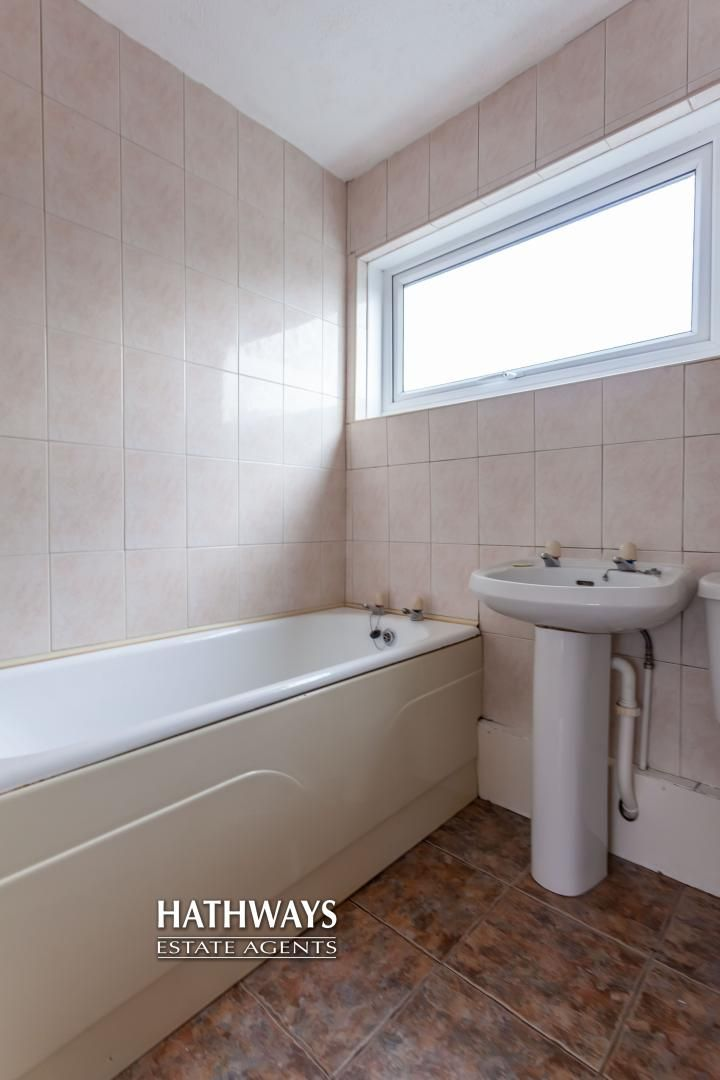 2 bed flat for sale in Longbridge Estate 30