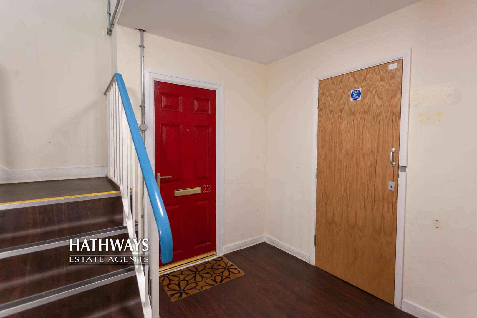 2 bed flat for sale in Longbridge Estate  - Property Image 36