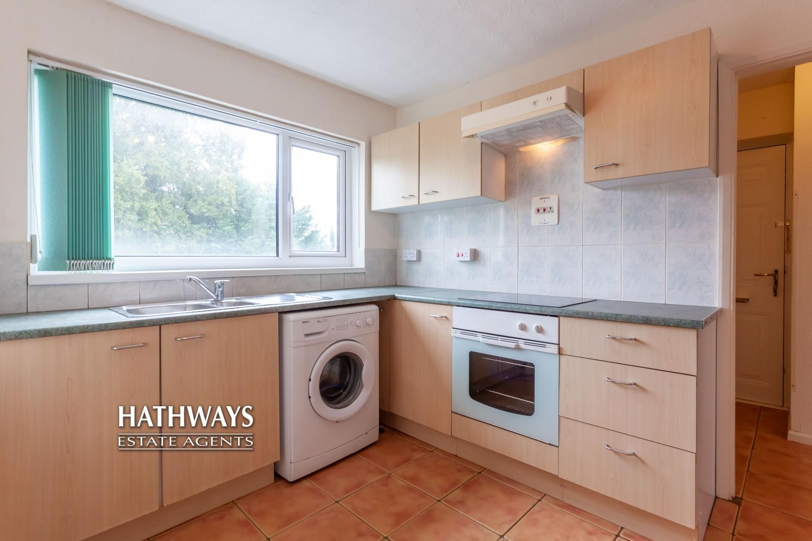 2 bed flat for sale in Longbridge Estate  - Property Image 8