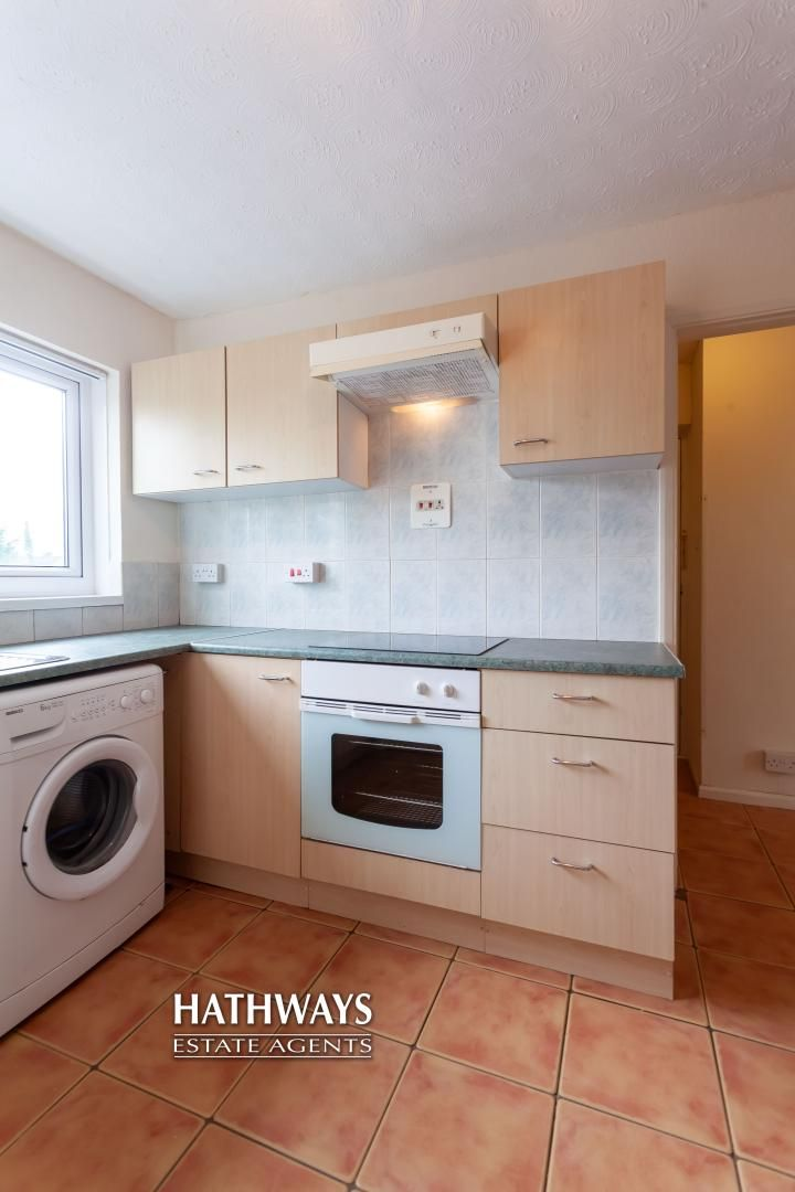 2 bed flat for sale in Longbridge Estate  - Property Image 10