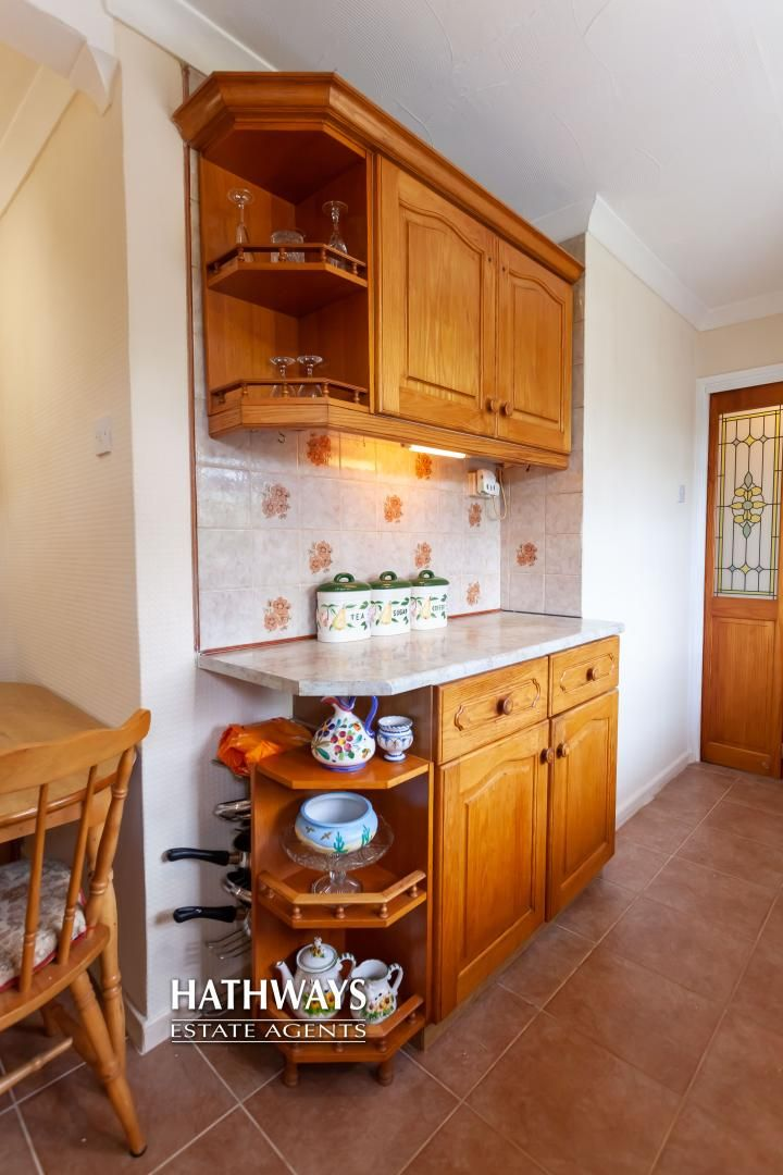 2 bed house for sale in Ty Box Road  - Property Image 15