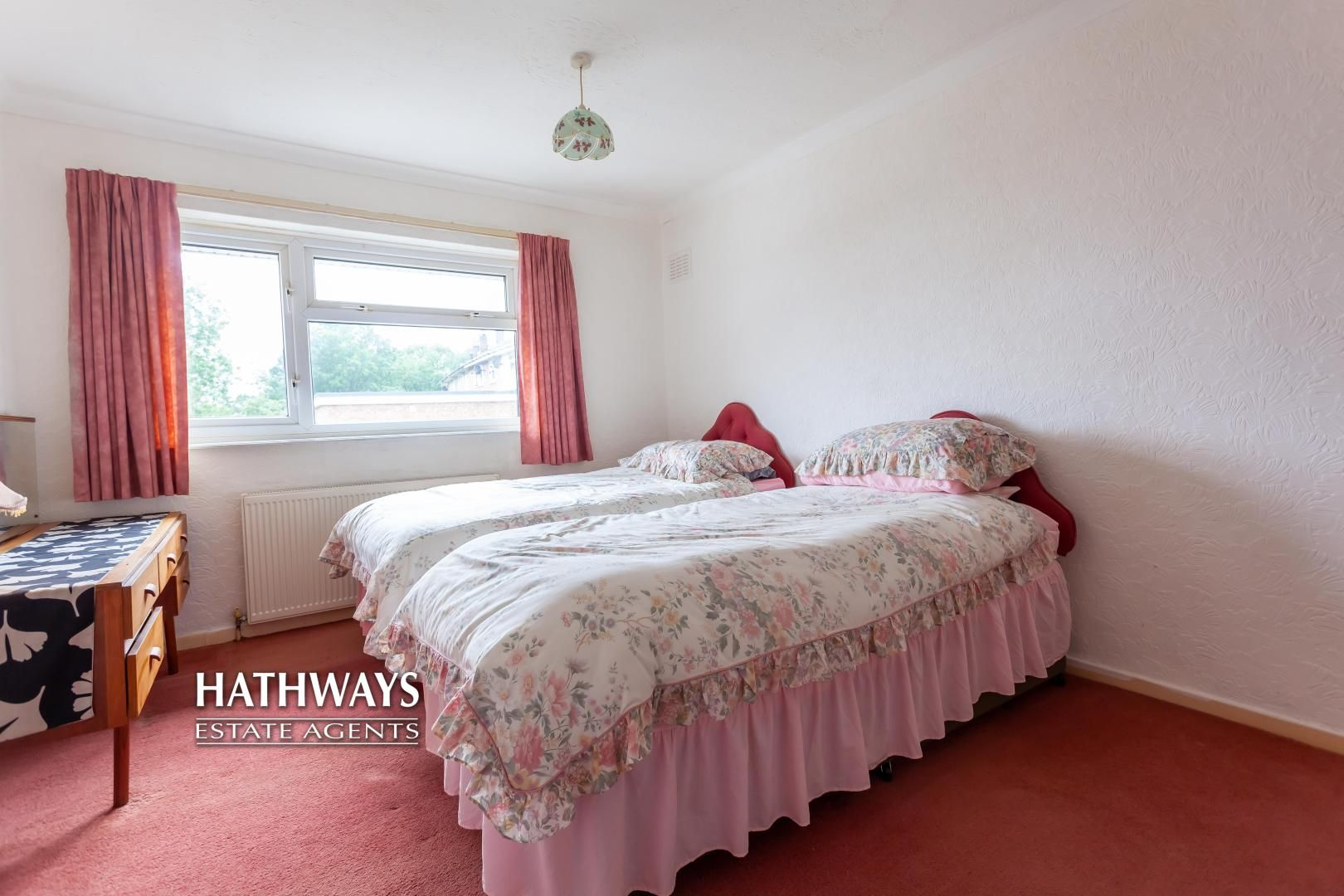 2 bed house for sale in Ty Box Road  - Property Image 24