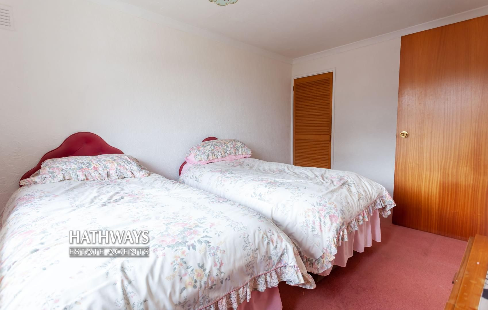 2 bed house for sale in Ty Box Road  - Property Image 25