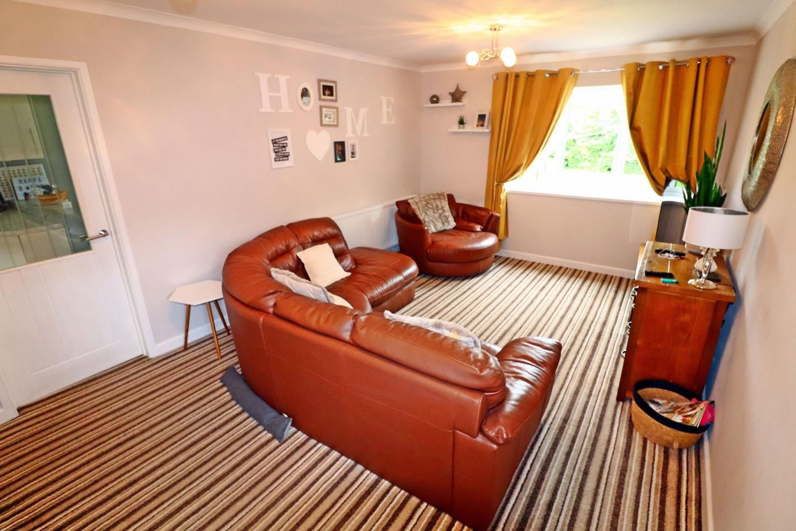 3 bed house for sale in Chandlers Reach 3