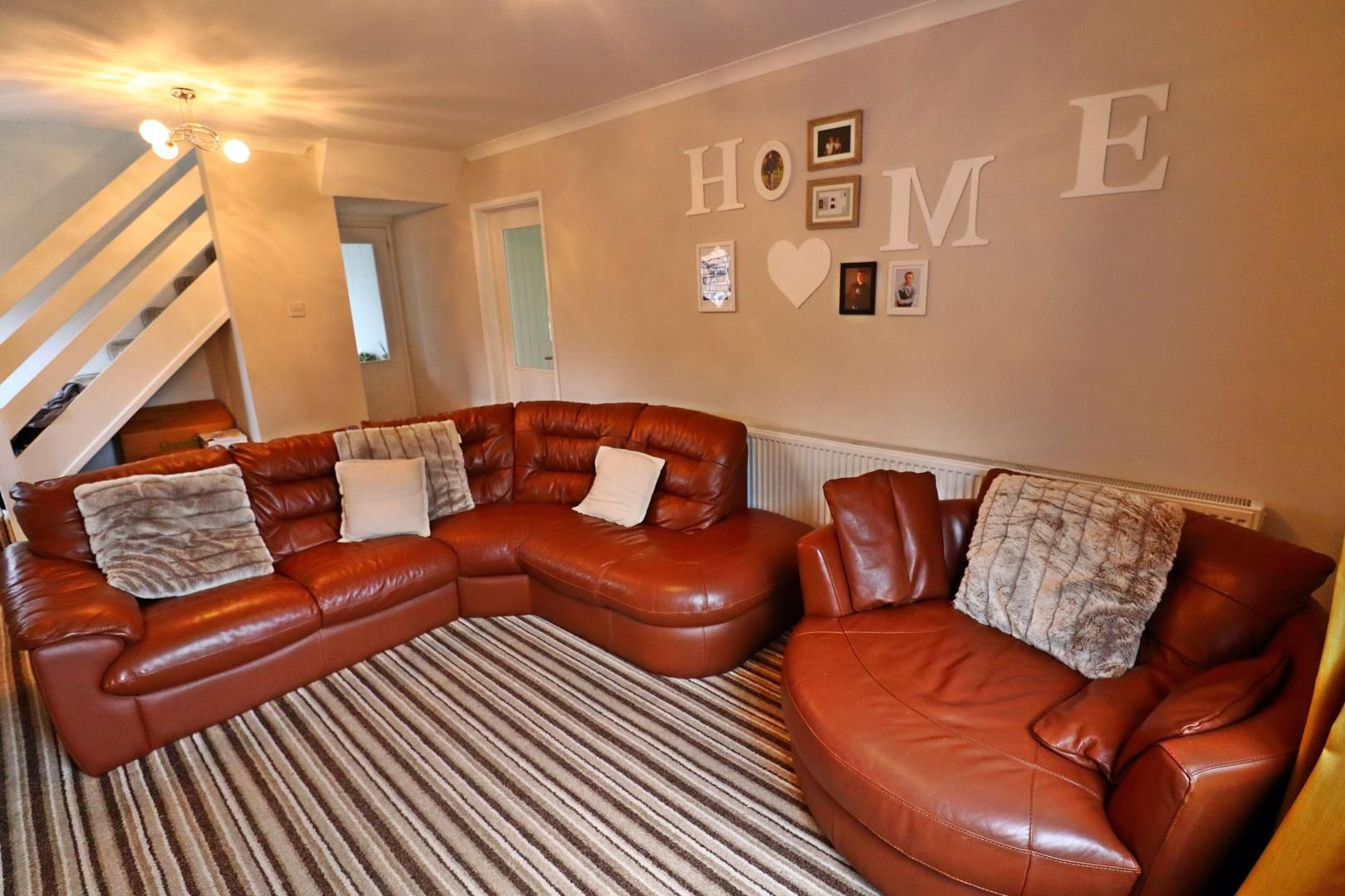3 bed house for sale in Chandlers Reach  - Property Image 4
