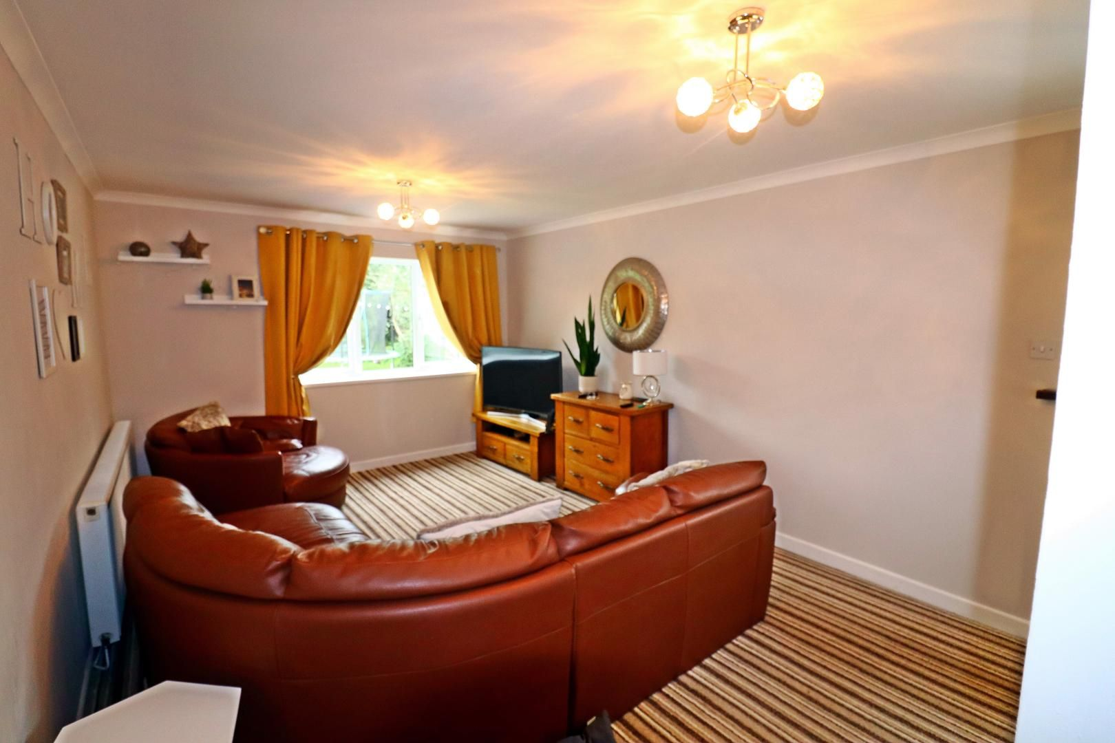3 bed house for sale in Chandlers Reach 5