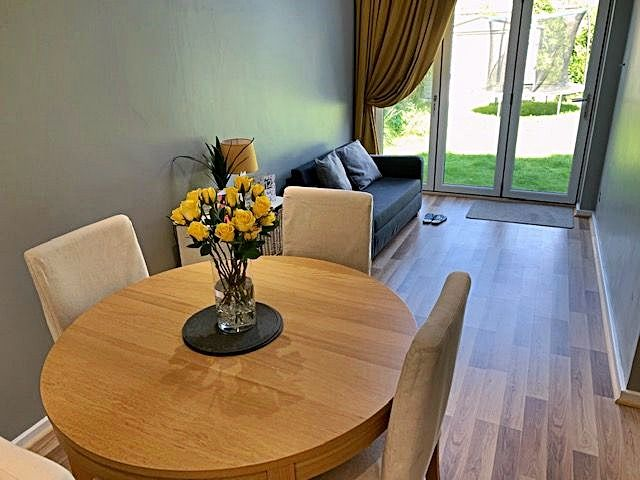 3 bed house for sale in Chandlers Reach 8