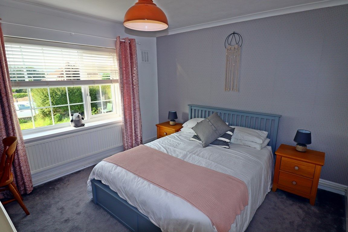 2 bed flat for sale in Heol Illtyd 11