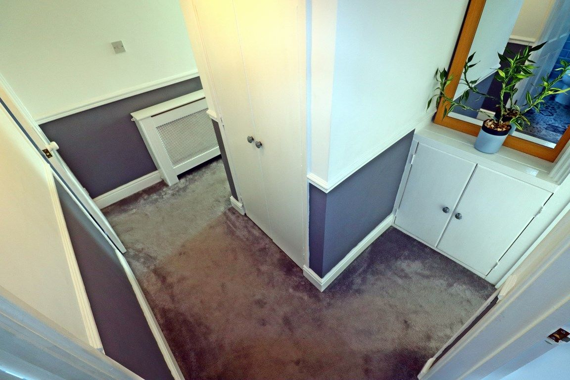 2 bed flat for sale in Heol Illtyd 10