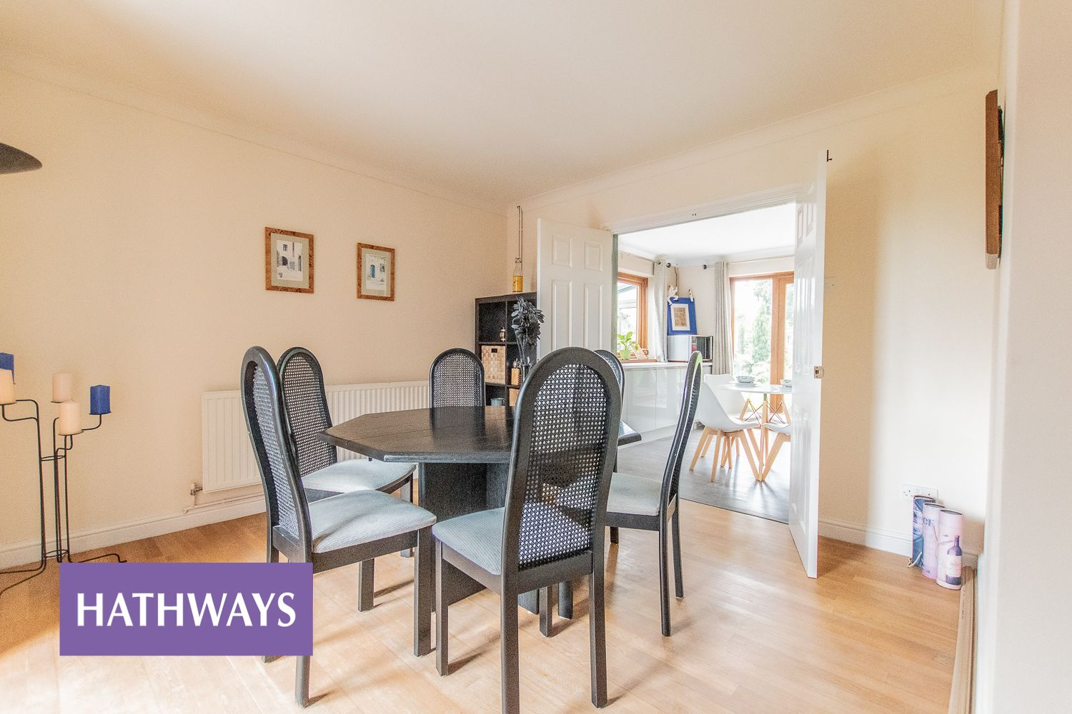 4 bed house for sale in Trinity View  - Property Image 24