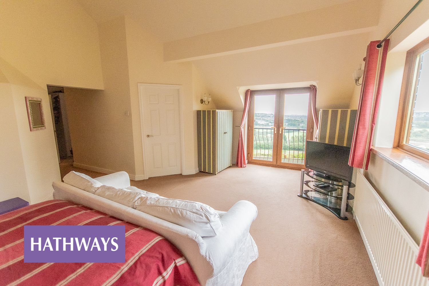 4 bed house for sale in Trinity View  - Property Image 29