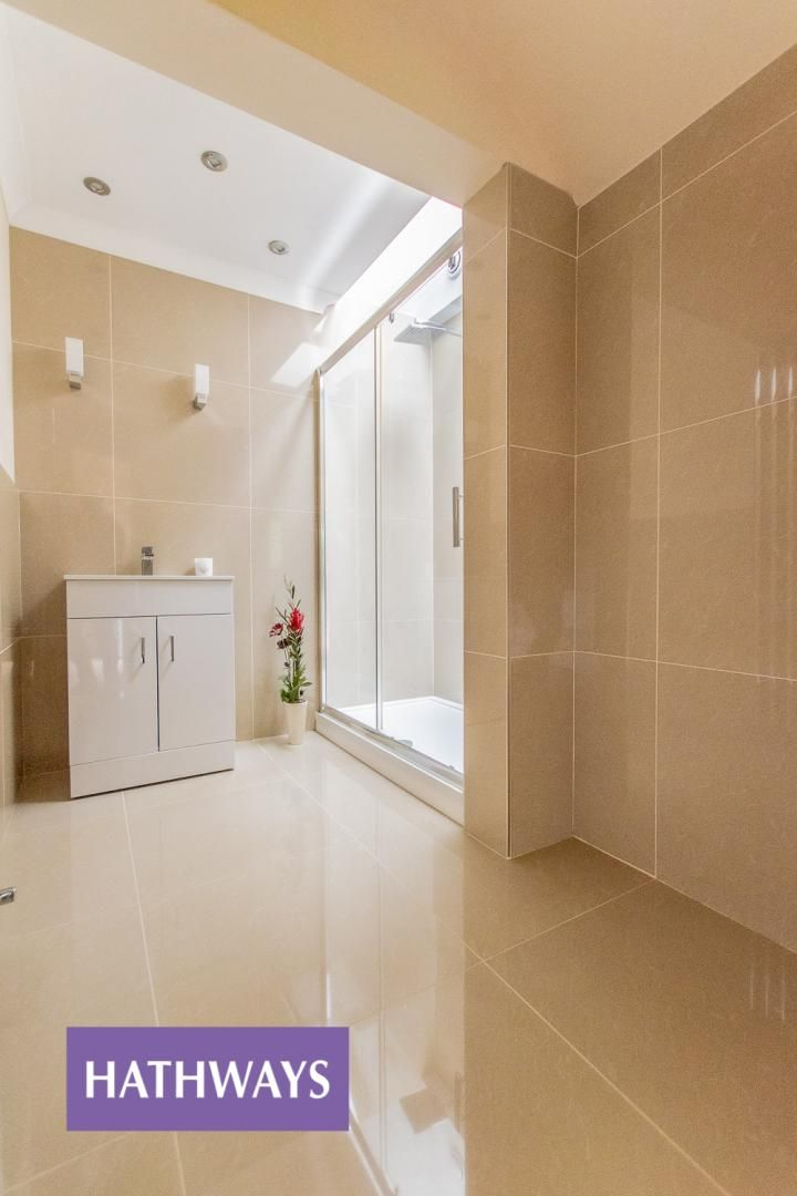 4 bed house for sale in Trinity View  - Property Image 33