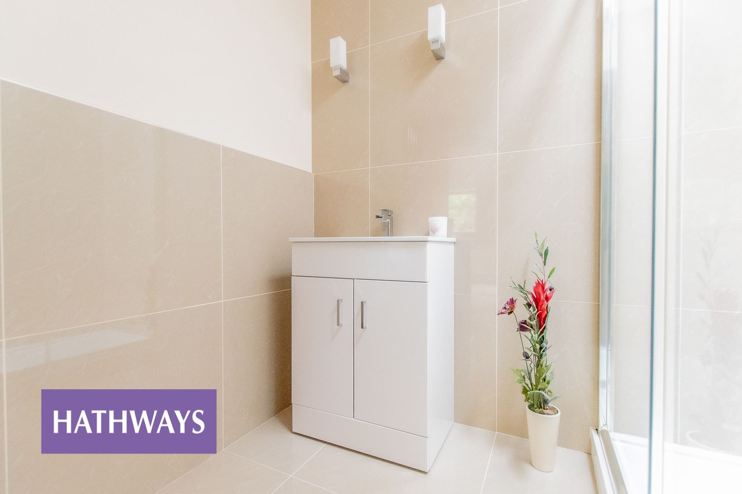 4 bed house for sale in Trinity View  - Property Image 34
