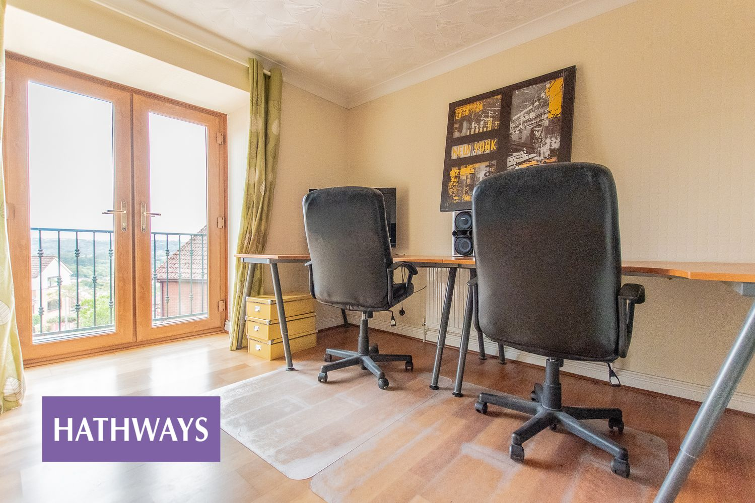4 bed house for sale in Trinity View  - Property Image 49