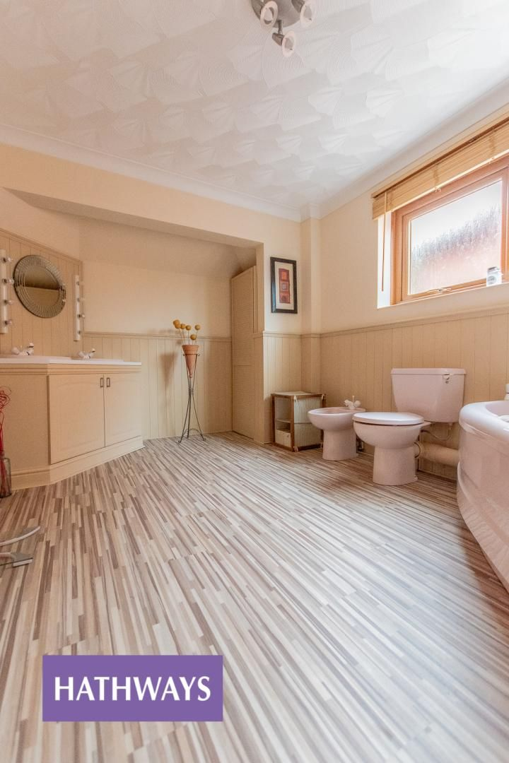 4 bed house for sale in Trinity View  - Property Image 51