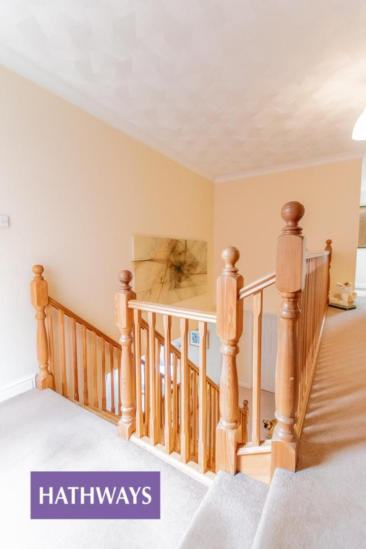 4 bed house for sale in Trinity View  - Property Image 55