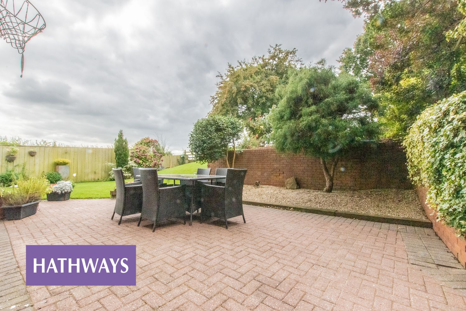 4 bed house for sale in Trinity View  - Property Image 60