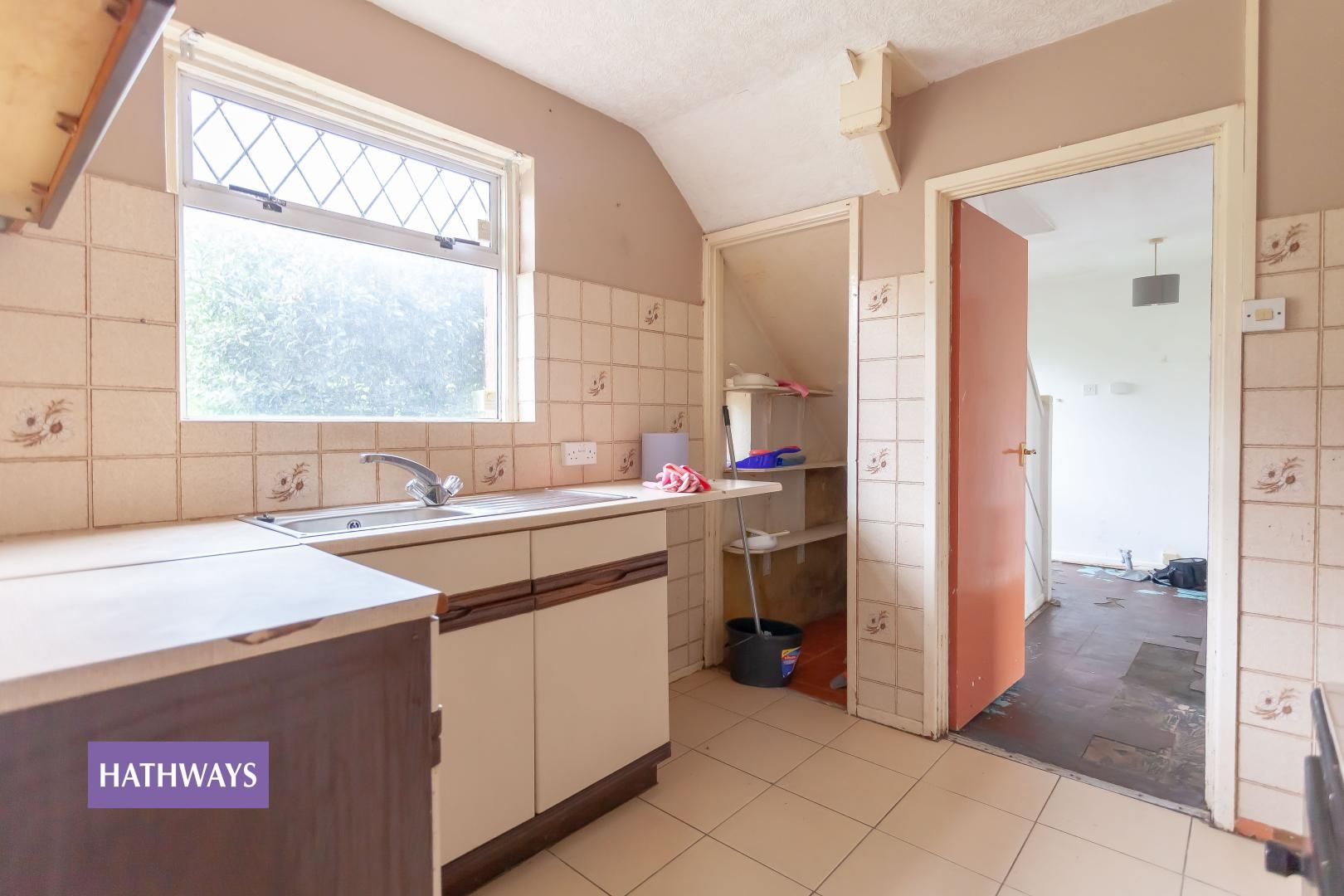 3 bed house for sale in Upland Drive  - Property Image 11