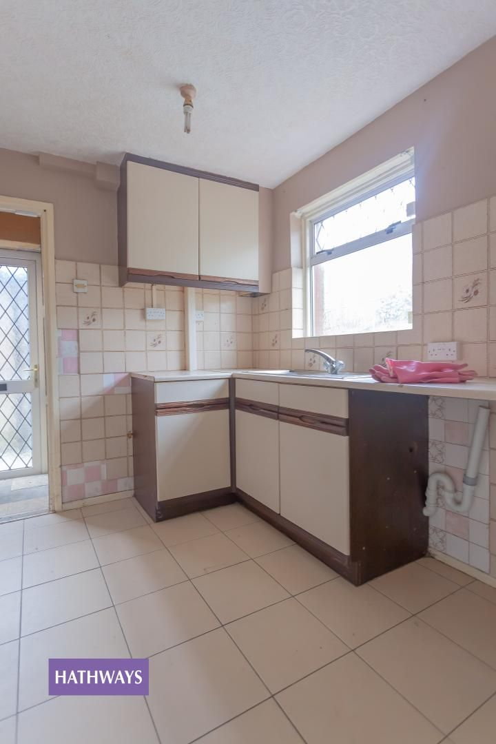 3 bed house for sale in Upland Drive  - Property Image 12