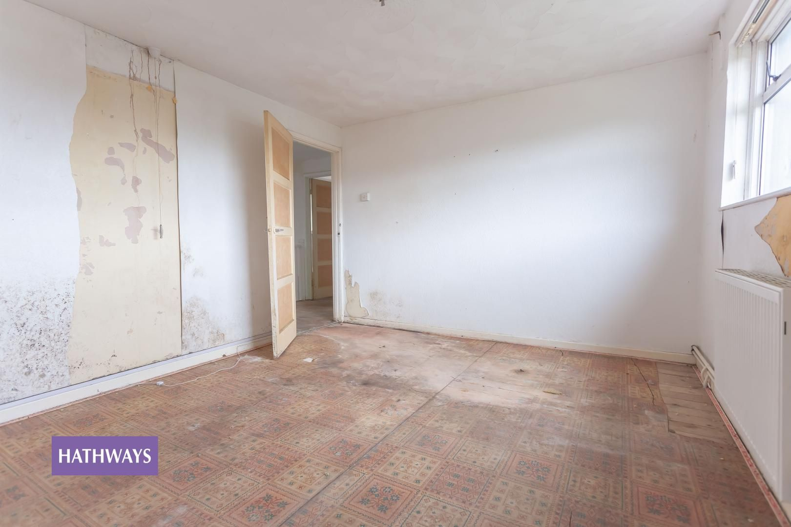 3 bed house for sale in Upland Drive  - Property Image 18