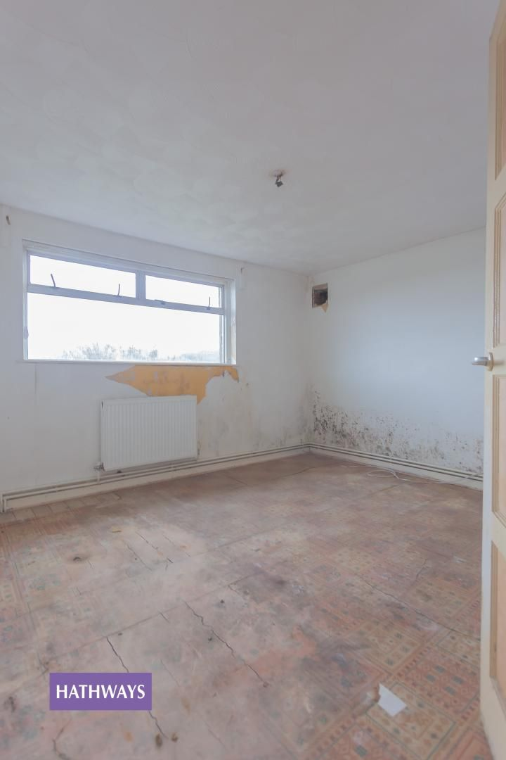 3 bed house for sale in Upland Drive  - Property Image 19