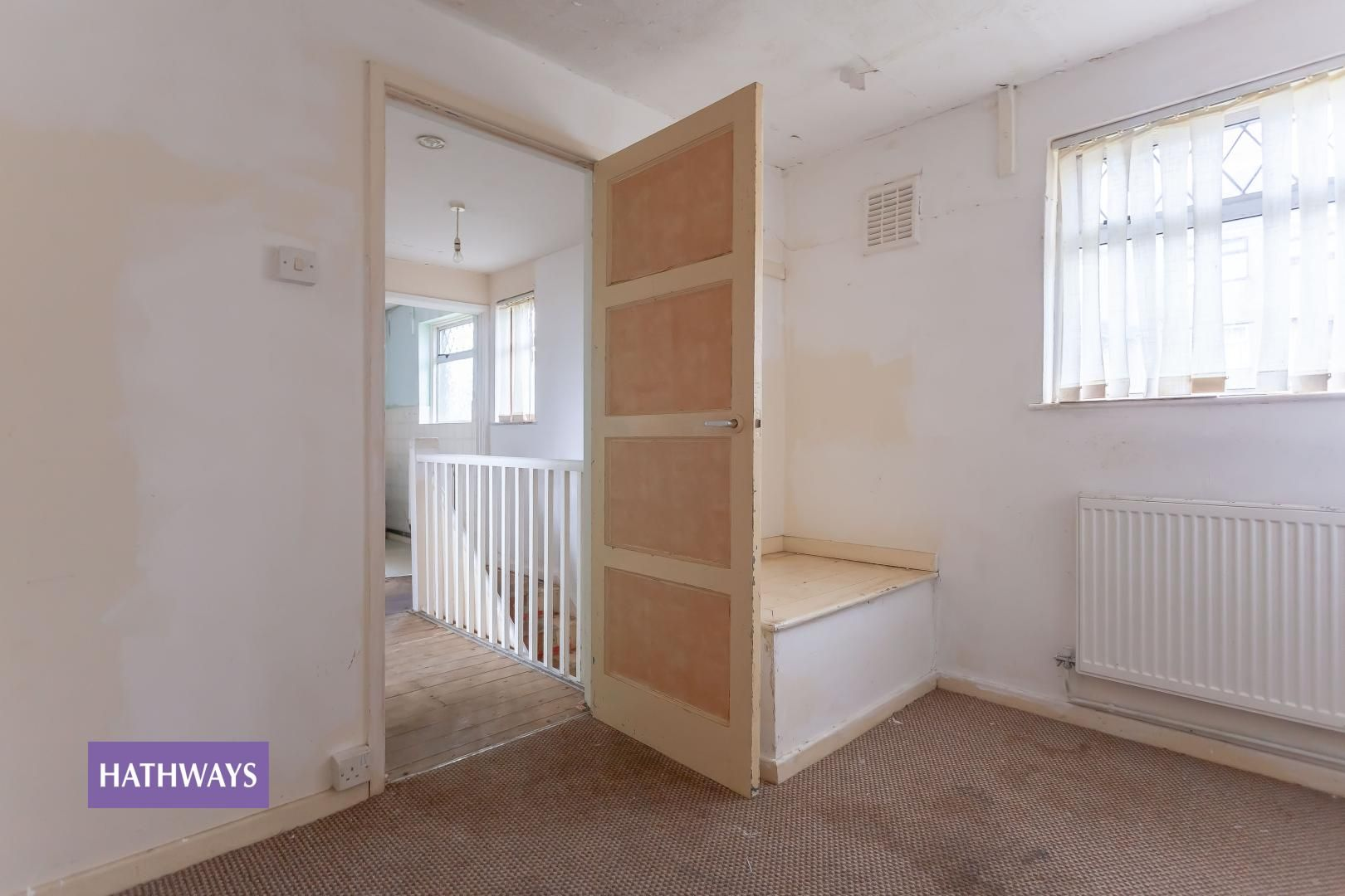 3 bed house for sale in Upland Drive 24