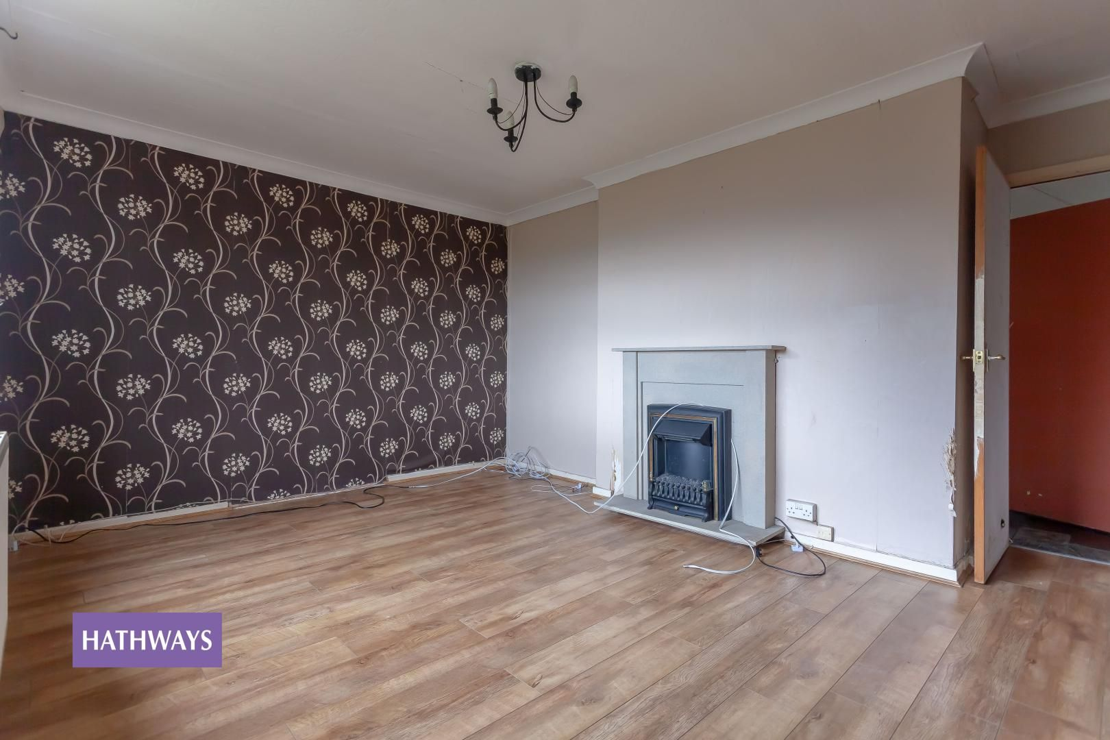 3 bed house for sale in Upland Drive  - Property Image 4