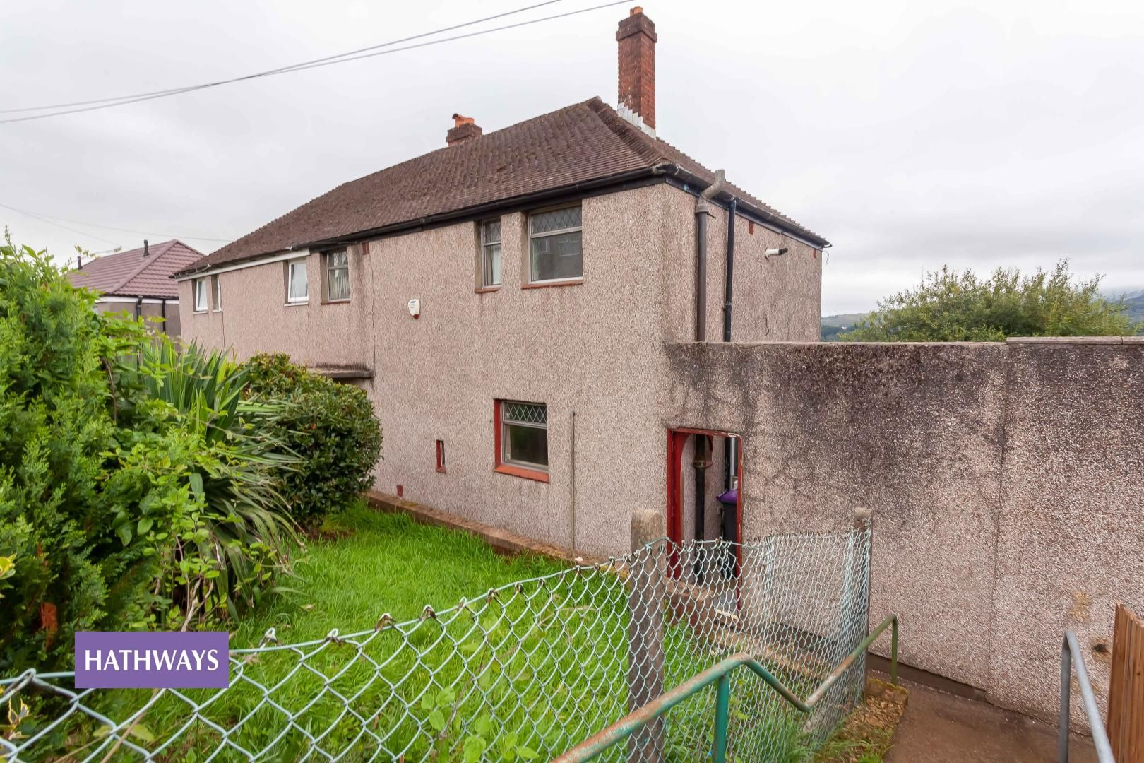 3 bed house for sale in Upland Drive  - Property Image 31