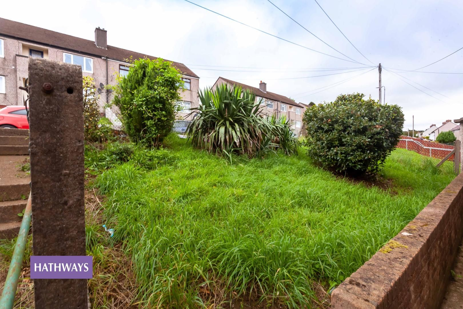 3 bed house for sale in Upland Drive  - Property Image 32