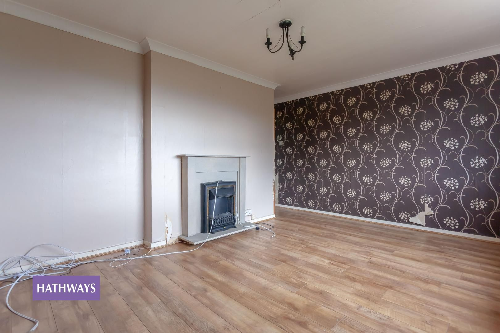 3 bed house for sale in Upland Drive 5