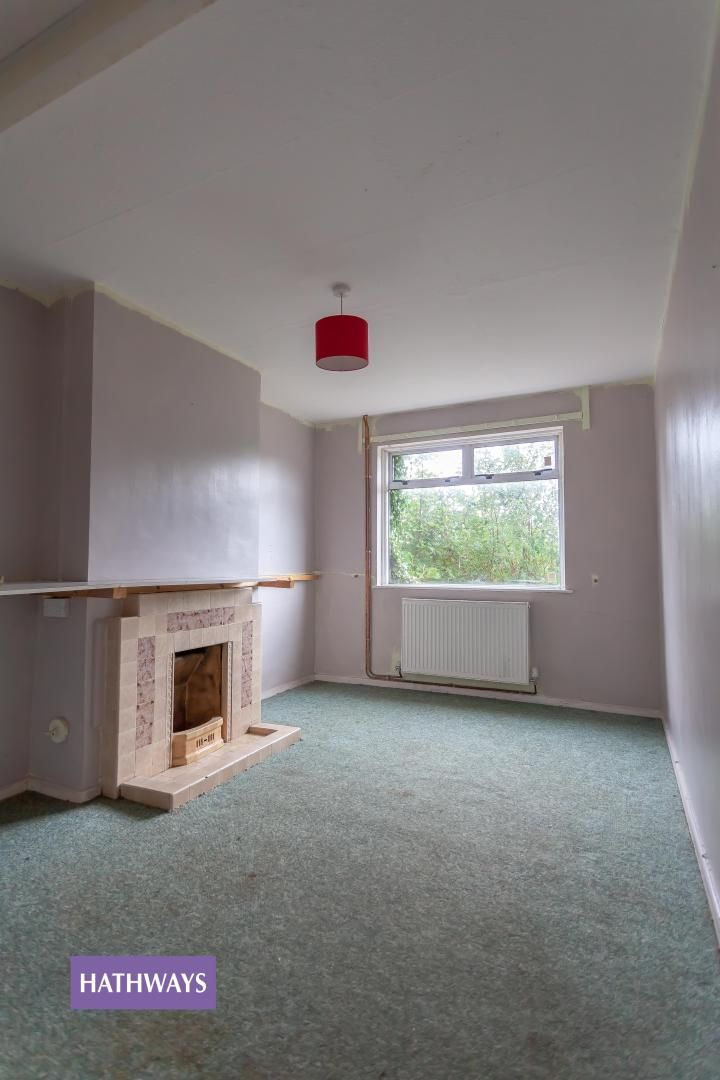 3 bed house for sale in Upland Drive 7