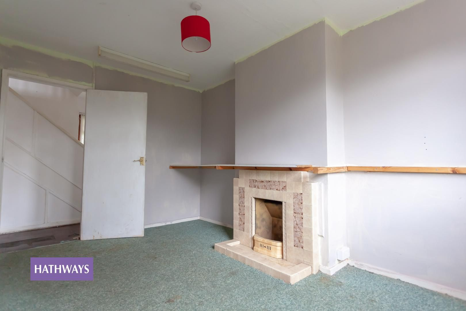3 bed house for sale in Upland Drive 8