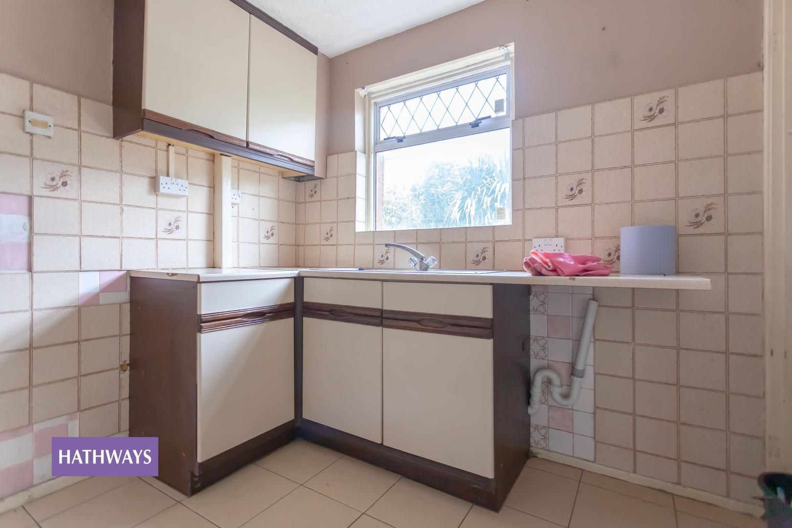 3 bed house for sale in Upland Drive 10