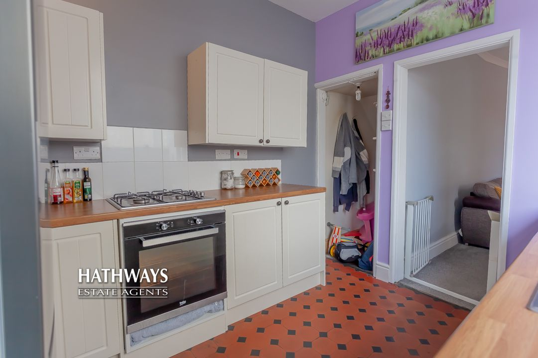 2 bed house for sale in Rochdale Terrace  - Property Image 11