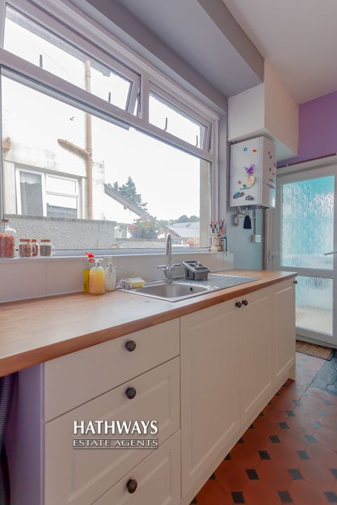 2 bed house for sale in Rochdale Terrace  - Property Image 12