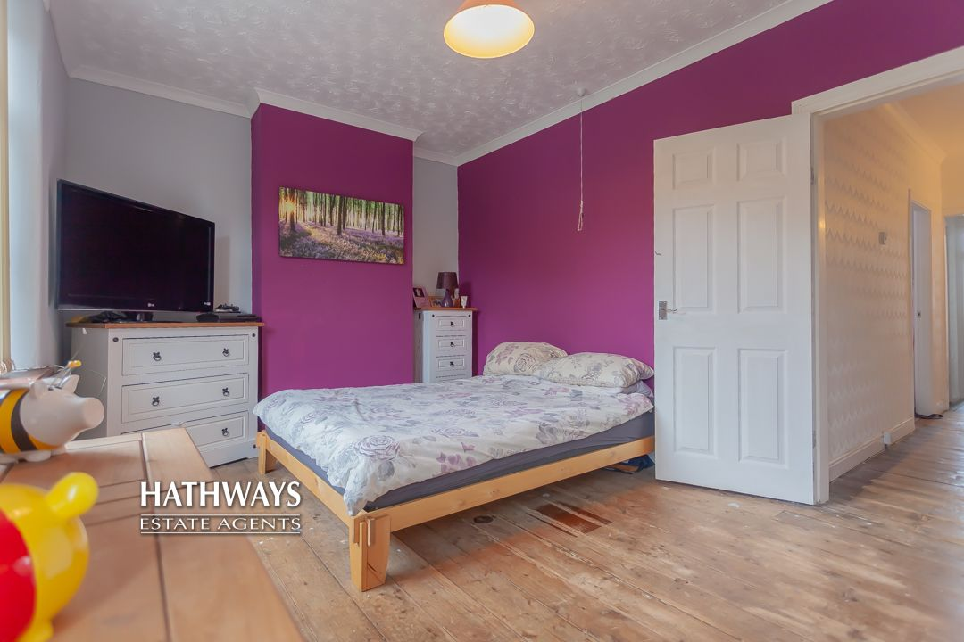 2 bed house for sale in Rochdale Terrace  - Property Image 19