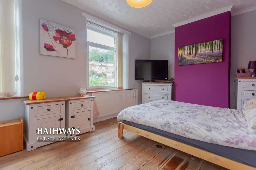 2 bed house for sale in Rochdale Terrace  - Property Image 20