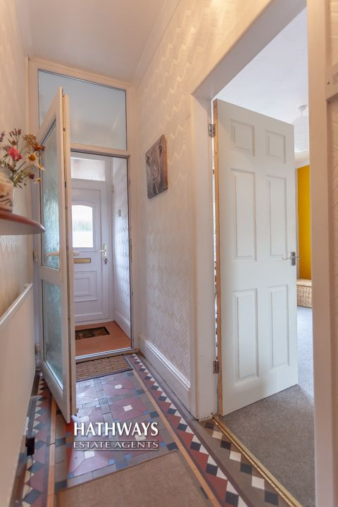 2 bed house for sale in Rochdale Terrace  - Property Image 3