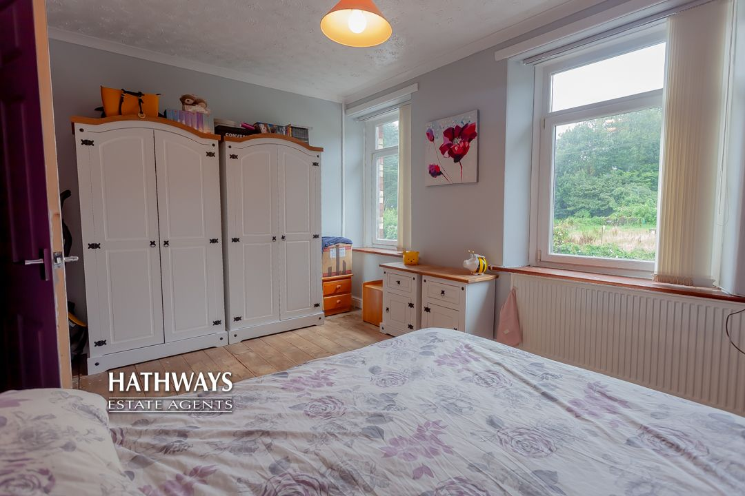 2 bed house for sale in Rochdale Terrace  - Property Image 21