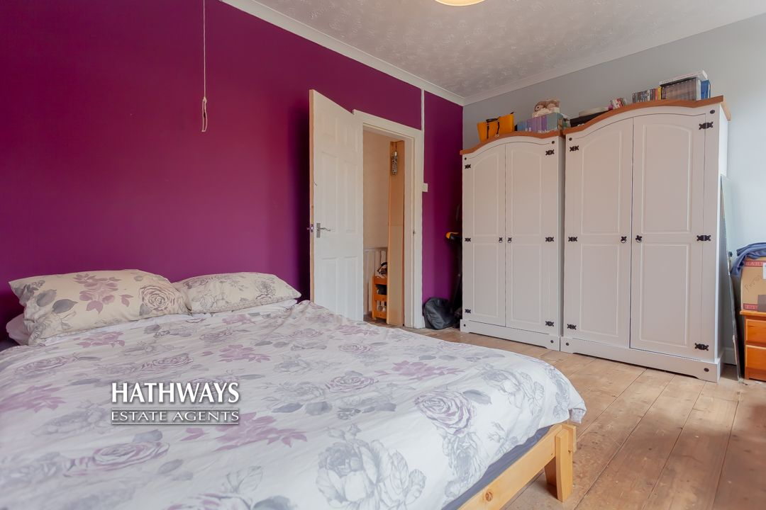 2 bed house for sale in Rochdale Terrace  - Property Image 22