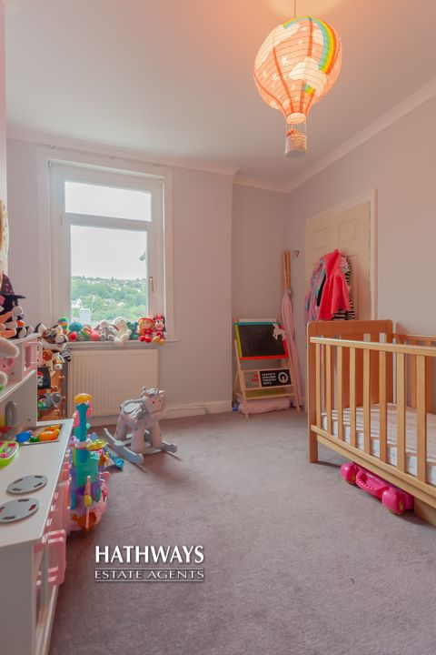 2 bed house for sale in Rochdale Terrace  - Property Image 23